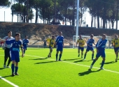 Sportgest - Gestió integral d'equipaments i serveis esportius