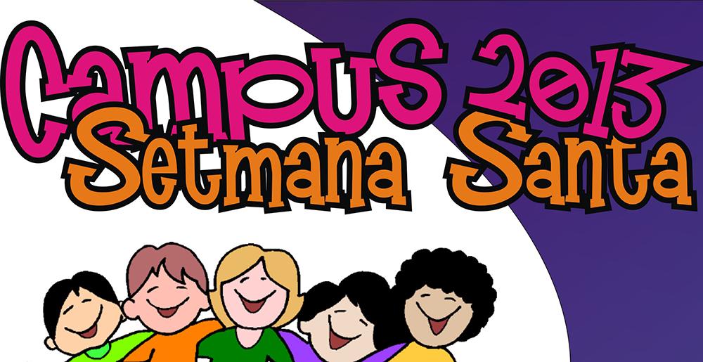 campus_infantil_semanasanta2013
